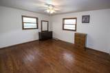 2960 58th St - Photo 9