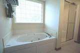 802 Glen Ridge Ct - Photo 11