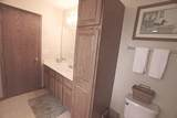 802 Glen Ridge Ct - Photo 12