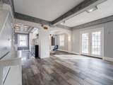 2309 7th Ave - Photo 1