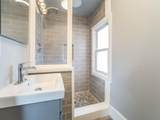 2309 7th Ave - Photo 10