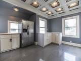 2309 7th Ave - Photo 11
