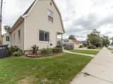 2309 7th Ave - Photo 12