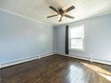 2309 7th Ave - Photo 15
