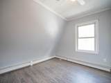 2309 7th Ave - Photo 16