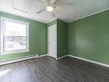 2309 7th Ave - Photo 17