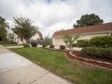 2309 7th Ave - Photo 4