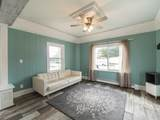 2309 7th Ave - Photo 5