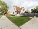 2309 7th Ave - Photo 7
