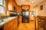 3436 78th St - Photo 15