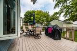 3436 78th St - Photo 25