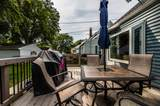 3436 78th St - Photo 26