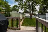 3436 78th St - Photo 27
