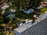 3436 78th St - Photo 28