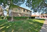 8605 Lincoln Ave - Photo 1