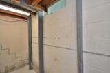 8605 Lincoln Ave - Photo 11