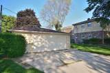 8605 Lincoln Ave - Photo 12
