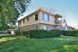 8605 Lincoln Ave - Photo 13