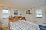 8605 Lincoln Ave - Photo 2