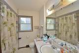 8605 Lincoln Ave - Photo 3