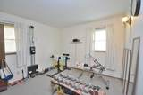 8605 Lincoln Ave - Photo 4