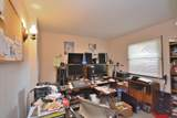8605 Lincoln Ave - Photo 5
