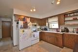 8605 Lincoln Ave - Photo 8