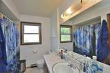 8605 Lincoln Ave - Photo 9