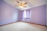 3374 Sycamore St - Photo 11