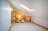 3374 Sycamore St - Photo 13