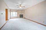 3374 Sycamore St - Photo 2