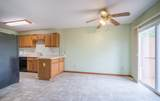3374 Sycamore St - Photo 5