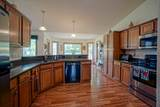 21884 Bonnie Ln - Photo 10