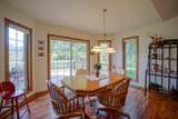 21884 Bonnie Ln - Photo 11