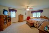 21884 Bonnie Ln - Photo 15