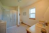 21884 Bonnie Ln - Photo 16