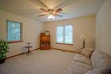 21884 Bonnie Ln - Photo 17