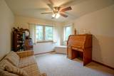 21884 Bonnie Ln - Photo 18