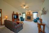 21884 Bonnie Ln - Photo 4