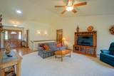21884 Bonnie Ln - Photo 5