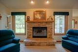 21884 Bonnie Ln - Photo 6