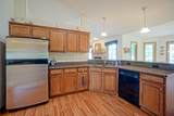 21884 Bonnie Ln - Photo 8
