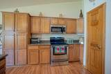21884 Bonnie Ln - Photo 9