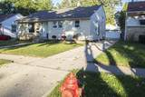 3842 83rd St - Photo 21