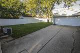3842 83rd St - Photo 22