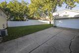 3842 83rd St - Photo 23