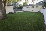 3842 83rd St - Photo 24