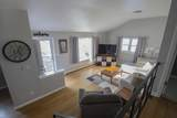 3842 83rd St - Photo 3