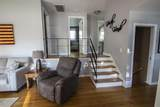 3842 83rd St - Photo 4