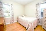 3751 85th St - Photo 10